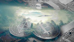 zur Zahlung Bitcoin Profit Barleistungen