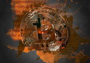 Wie zahle ich Geld auf Bitcoin Superstar ein?